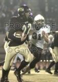 Football 11/18/2006 Playoff