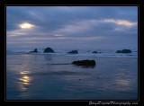 beach07_6930.jpg