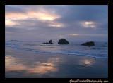 beach12_6957.jpg