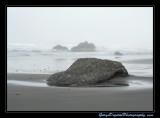 beach01_0014.jpg