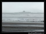 beach03_0053.jpg