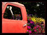 flower_truck02_5783.jpg