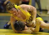 Wrestling 06/07