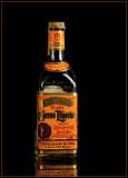 tequila_bottel02_1361.jpg