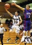 Basketball 06/07
