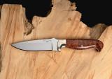knife01_2665.jpg