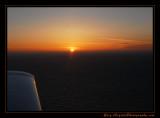 aerial_sunset01_3747.jpg