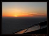 aerial_sunset02_3751.jpg