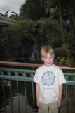 Kauai Vacation 2006