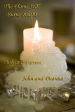 Vow Renewal - The Flame Still Burns Bright