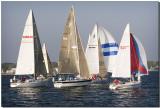 Fort Walton Beach Yacht Club Regatta