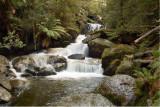 Keppel Falls