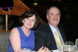 Bill & Paula.jpg
