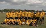 Ironwood at Nationals -- Sarasota, Florida -- October 2006