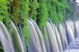 100-Fountains2.jpg