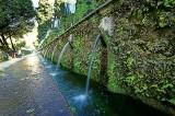 100-Fountains3.jpg