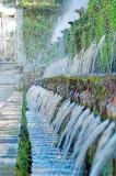 100-Fountains4.jpg