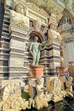 Organ-Fountain2.jpg