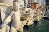 Organ-Fountain.jpg