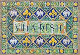 Villa D'Este, Villa Adriana