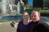 Us-Neptune-Fountain.jpg