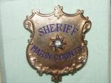 marin_county_historical_society
