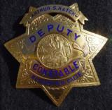 DeputyConstableRichmondCABadge.jpg
