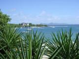 Canash Bay