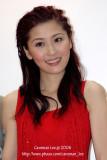 周麗淇 (Niki Chow)