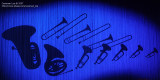 3D Music