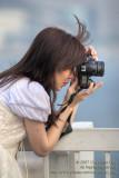 Lady Photographers  攝影之女