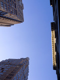 Broadway #10144GRD