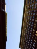 W. 25th Street #10159GRD