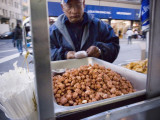 Nuts #146