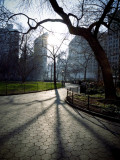 a_bit_of_new_york