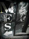 Graffiti #10959