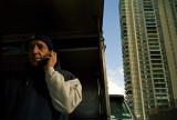 Telephone #481