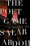 Poet Game, Picador (April 7, 2001)