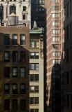 W.26th Street #2042