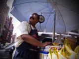 Fruit Vendor #12046