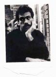 Me, Circa 1978-79