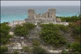 5702 Las Ruinas.jpg