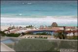 5704 Terrace View.jpg
