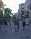 2620 Playa del Carmen.jpg