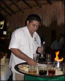 2622 Making Café Maya at Yax Che.jpg