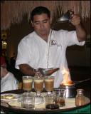 2623 Making liquid fire.jpg