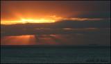 5958 Cancun Sunrise.jpg