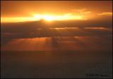 5964 Sunrise.jpg