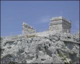 2628 Las Ruinas.jpg