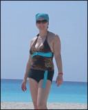 2630 Carol on the Beach.jpg